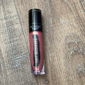 Victoria's Secret Lip gloss